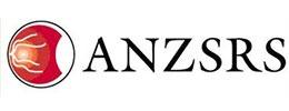 anzsrs logo