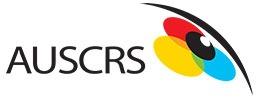 auscrs logo